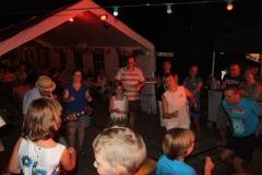 Wijkfeest Grimbergen (11)
